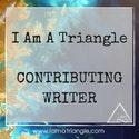 I_Am_A_Triangle_Contributing_Writer1