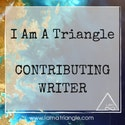 I_Am_A_Triangle_Contributing_Writer1