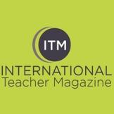 ITM Logo