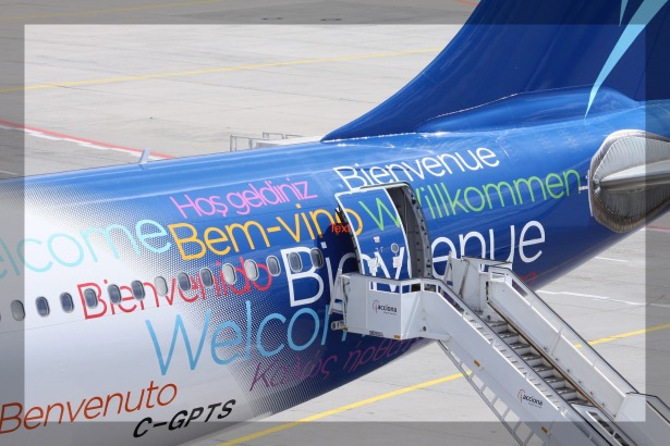 welcome-plane-border