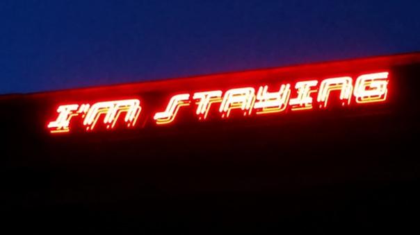 im-staying-1