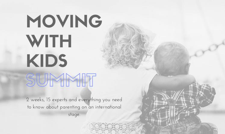 MWK Summit - Main slider (2)
