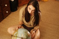 girl-and-globe-lg
