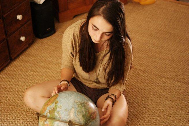 girl-and-globe-lg