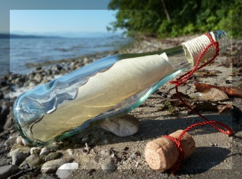 message-in-a-bottle-contact-us-form-border