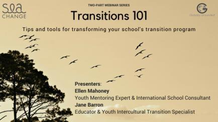 Transitions 101-2-2
