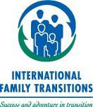 IFT Tina Quick Logo