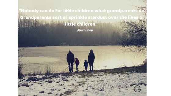 grandparents quote-2
