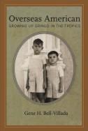 overseas-american book cover