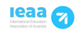 IEAA-logo-860x375.png