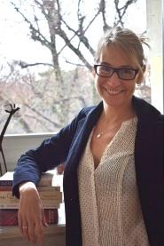 Kristin-Duncombe-Therapist-Coach-Geneva