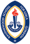 Ravenswood_School_for_Girls_Logo
