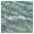 schools-3
