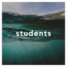 students-2