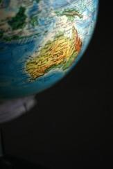 globe-Australia1